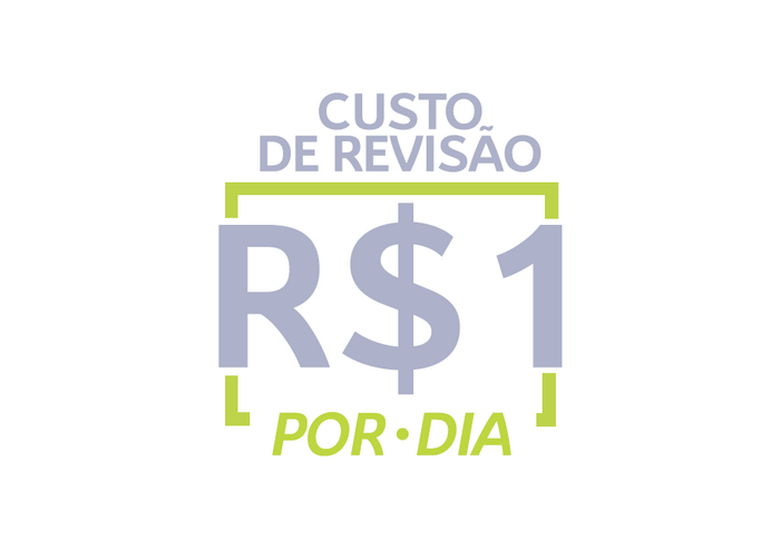 revisao_1_real