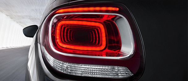 Lanterna_led_DS3_747x322.jpg