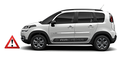 Aircross_PACK_PLUS