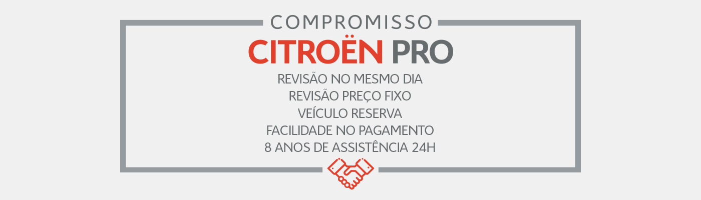 comprimisso_citroenPRO_1400x400_Business