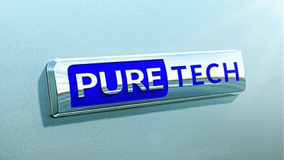 puretech_animation